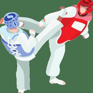 ATA martial arts free trial